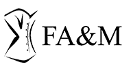 FA & M